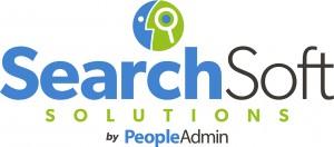 SSoft_byPA_logo