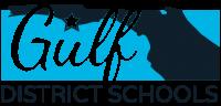 Gulf District Schools