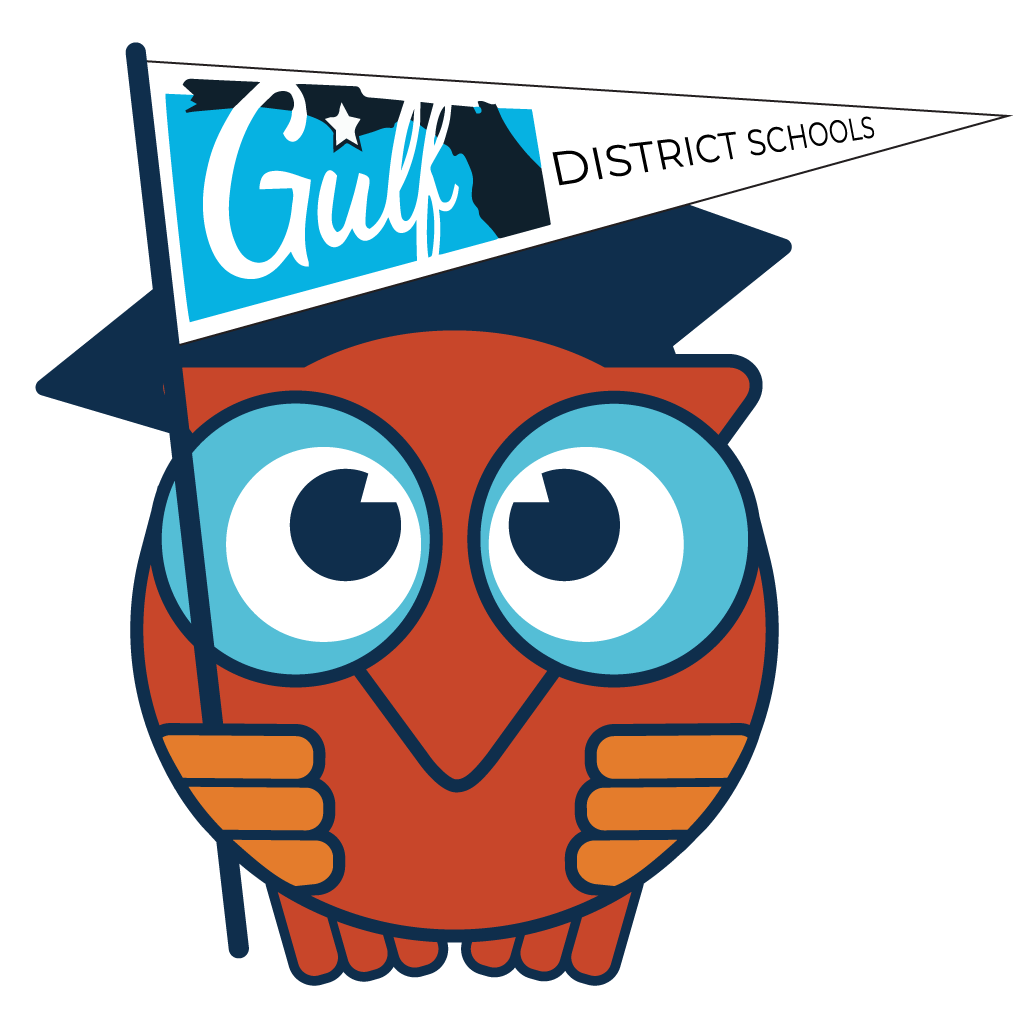 This image has an empty alt attribute; its file name is gulf-owl.png
